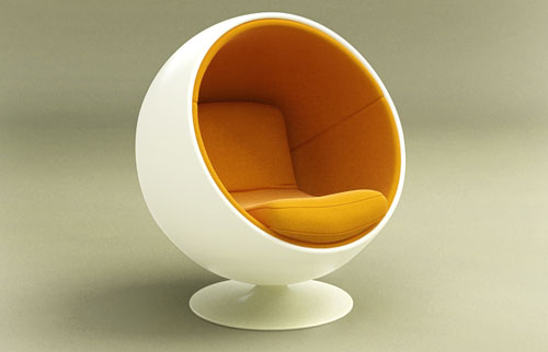 Charming Chairs Design Classics Pictures - Simple Design Home ...