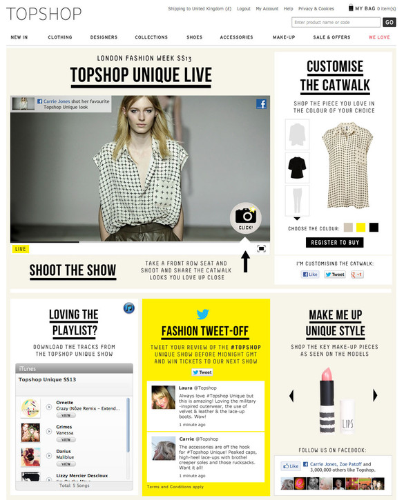 inline-1-Topshop-And-Facebook-Join-Forces-On-A-Social-Runway-For-London-Fashion-Week_0